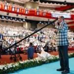 AK Parti'den flaş Abdullah Gül açıklaması