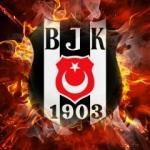 Beşiktaş'ta sakatlık şoku! Kadrodan çıkarıldı