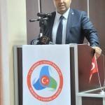 Tüketici Hakem Heyeti eğitim toplantısı