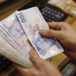 Esnafın kredi borçları yeniden yapılandırılacak