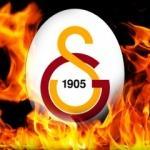 Galatasaray'a yeni sponsor!