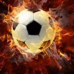 G.Saray'a sürpriz golcü! Teklif açıklandı