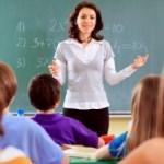 Öğretmenlere trenlerde yüzde 50 indirim
