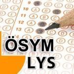LYS ek yerleştirme başvurusu nasıl yapılır? LYS boş kontenjanlar listesi