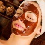 Doğal nem maskesi nasıl hazırlanır?