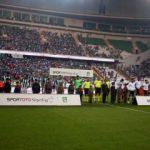 Resmen açıklandı! Beşiktaş-Bursaspor maçında...