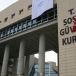 SGK'dan yapılandırması bozulana yeni fırsat