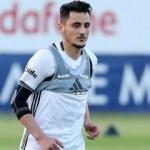 Mustafa Pektemek'e iki teklif var!