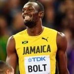 Usain Bolt'a futbolculuk teklifi! 'Gel bizde oyna'