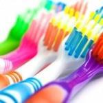 Diş fırçası seçerken nelere dikkat etmeli