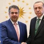 Gabriel'den Türkiye karşıtı yeni açıklama!