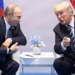 ABD'nin flaş kararına Rusya'dan jet yanıt!
