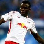 Bruma Beşiktaş'ı anlattı: Kazan gibi bir stat