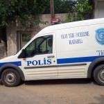 Osmaniye'de şüpheli ölüm