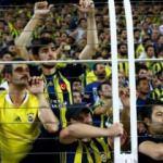 Kadıköy'de 'istifa' sesleri