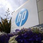 HP'den beklentilerin üzerinde kar