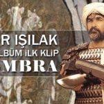 Uğur Işılak yeni albüm ilk klip Dombra