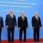 Ermenistan rahatsız: Türkiye gelmesin!