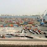 Türk ihracatçıları Katar yolcusu