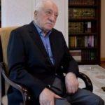 MİT ele geçirdi, Gülen'in hayalleri suya düştü