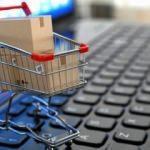16 e-ticaret sitesi onay aldı
