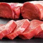 Buzluktan çıkarılan et nasıl çözdürülmeli?