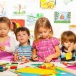 """Çocuğun eğitim masrafı """"beşik""""te başlıyor"""