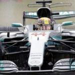Hamilton pole pozisyonunda başlayacak