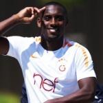 Lionel Carole transferinde rakamlar açıklandı!