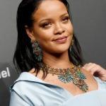 Rihanna 6.8 milyona ev aldı