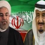İran'dan peşe peşe açıklamalar! Ateş püskürdüler