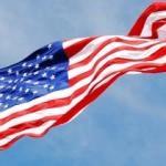 ABD'de fabrika siparişleri son 3 yılın en dibinde