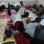 Açlık sınırı bin 709 lira oldu