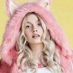 Aleyna Tilki kimdir? Nereli ve kaç yaşındadır?