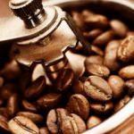 3 bardaktan fazla kahve içerseniz...