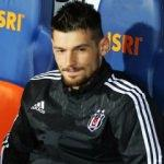 Beşiktaşlı Boyko'dan sürpriz transfer!