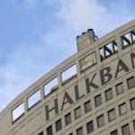 Halkbank'tan son dakika Rıza Sarraf açıklaması!