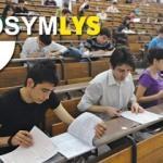2017 ÖSYM LYS ek yerleştirme sonuçları ne zaman açıklanacak?