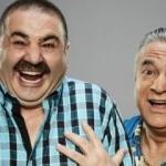 Mehmet Ali Erbil o dizide artık yok!