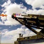 Millî füzeler için stratejik adım