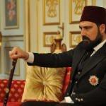 """Payitaht """"Abdülhamid"""" yeni sezon bu akşam başlıyor! Payitaht Abdülhamit 18.bölüm fragmanı!"""