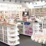 Terleme kozmetik sektörünü hareketlendiriyor
