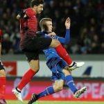 Türkiye İzlanda maçı ne zaman hangi kanalda saat kaçta?