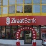 Ziraat Bankası yurtdışında banka alıyor