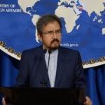 İran, Barzani'nin teklifine cevap verdi!