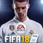 FIFA 18 için demo sürümü çıktı!