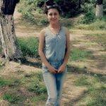 Manavgat'ta kaybolan kız bakın nerede bulundu!
