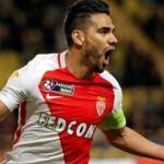 Beşiktaş'ın rakibi Monaco fark attı