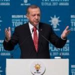 Erdoğan'dan Kılıçdaroğlu'na kapak gibi cevap