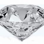 8 ayda 80 bin karatlık elmas işlemi yapıldı